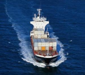 Economy international FCL shipping AGENCY CHINA TO EAST AFRICAN