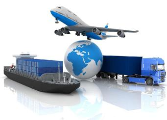 Economy international shipping CHINA TO SANTO DOMINGO