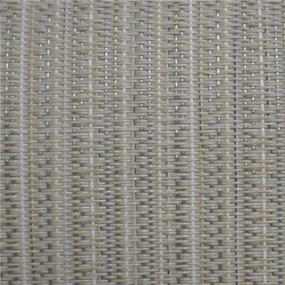 Woven Polyester Upholstery Fabric for Furniture
