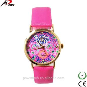 Fancy Watch Women