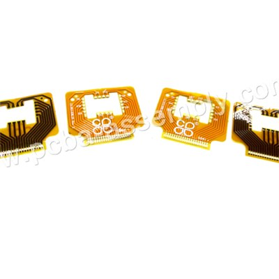 Flexible PCB Circuit Board