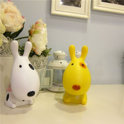 LJC-073 Hight Quality LED Cartoon Children Lamp