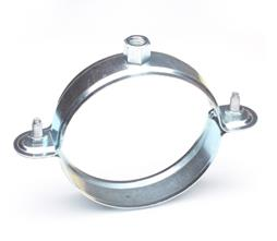 M8 M10 Pipe Clamp