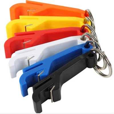 Keychain Bottle Opener Wholesale(OP0013)