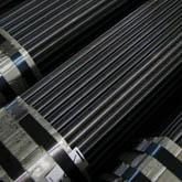 ASTM A210C Seamless Medium Carbon Steel Boiler And Superheater Tubes