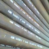 ASTM A335P11 Seamless Ferritic Alloy Steel Pipe For High Temperature Service