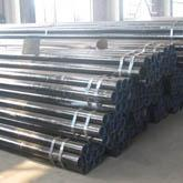 ASTM A335P9 Seamless Ferritic Alloy Steel Pipe For High Temperature Service