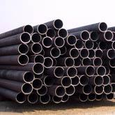 ASTM A335P12 Seamless Ferritic Alloy Steel Pipe For High Temperature Service