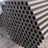 ASTM A210 A1 Seamless Medium Carbon Steel Boiler And Superheater Tubes