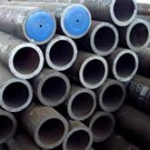 ASTM A106A Seamless Carbon Steel Pipe For High Temperature Service