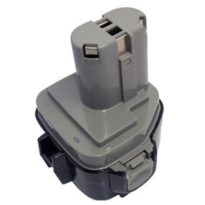 For Makita Battery 1234 1235