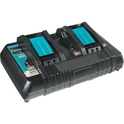 Makita Charger Dc18rc