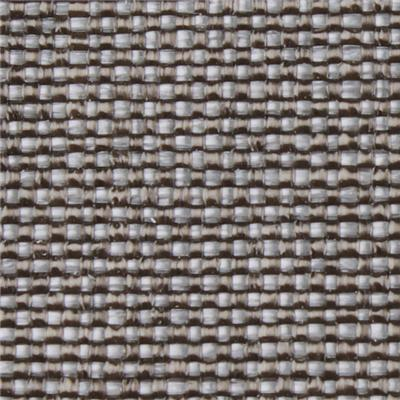 Polyethene Fabric for Wallpaper