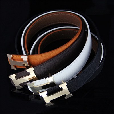 Men''s Business Casual Belt, Ms Adornment Trousers Belt, Men''s Fashion Accessory Belt,Welcome To Sample Custom