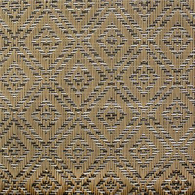 Outdoor Fabrics By The Yard to Wicker Chair