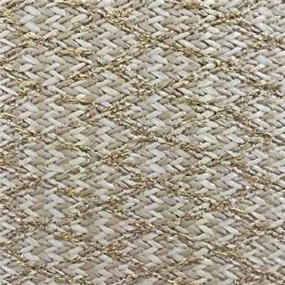 Polyethylene Woven Fabric for Cushion Covers