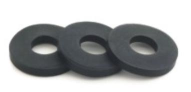 NBR RUBBER WASHER