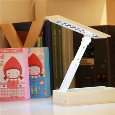 LJC-088 Reading Desk Led Study Table Lamp