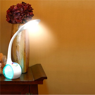 Lileng-205 Eyesight Protection Lamp
