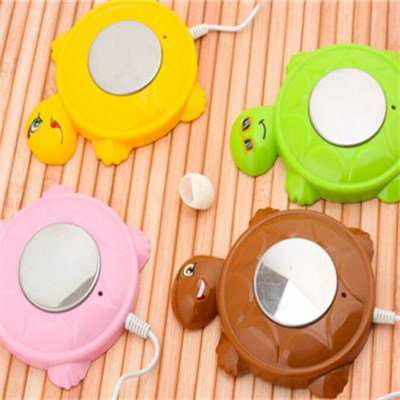 LJ-2035 Hot Wholesale Usb Coffe Cup Warmer