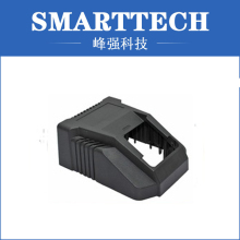 Copying Machine Spare Parts Plastic Moulding Makers