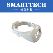 High Tech Rice Cooker Spare Parts Plastic Mold