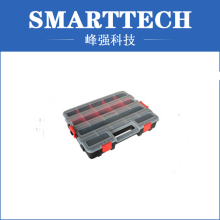 Study Products Plastic Pencil Box Mould