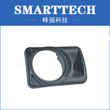 Customized Plastic Camera Front Shell Mould