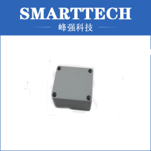 Square Electric Enclosure Plastic Mould