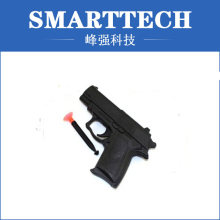 Kid Toy Plastic Toy Gun Safe Plastic Injection Mold/mould