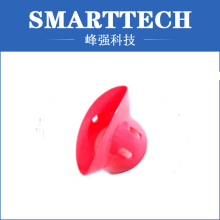 Good Quality Plastic Hair Dryer Spare Parts Mould