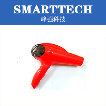 Fashion Red Color Hair Dryer Shell Plastic Mould