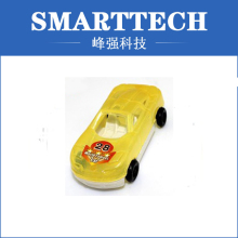 Toy Product Toy Vehicles Plastic Mold Factory