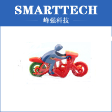 Toy Fashion Shop Product Mini Plastic Motorbike Mould