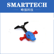 Mini Plastic Toy Plane China Makers Injection Mould