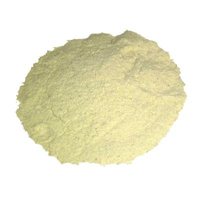 Carambola Powder
