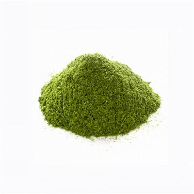 Spearmint Leaves Powder