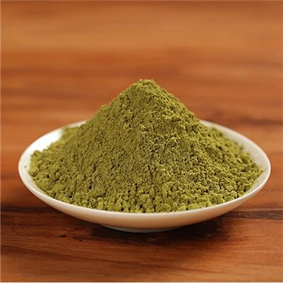Asparagus Tea Powder