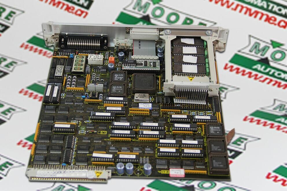 6DR2100-5 make: Siemens