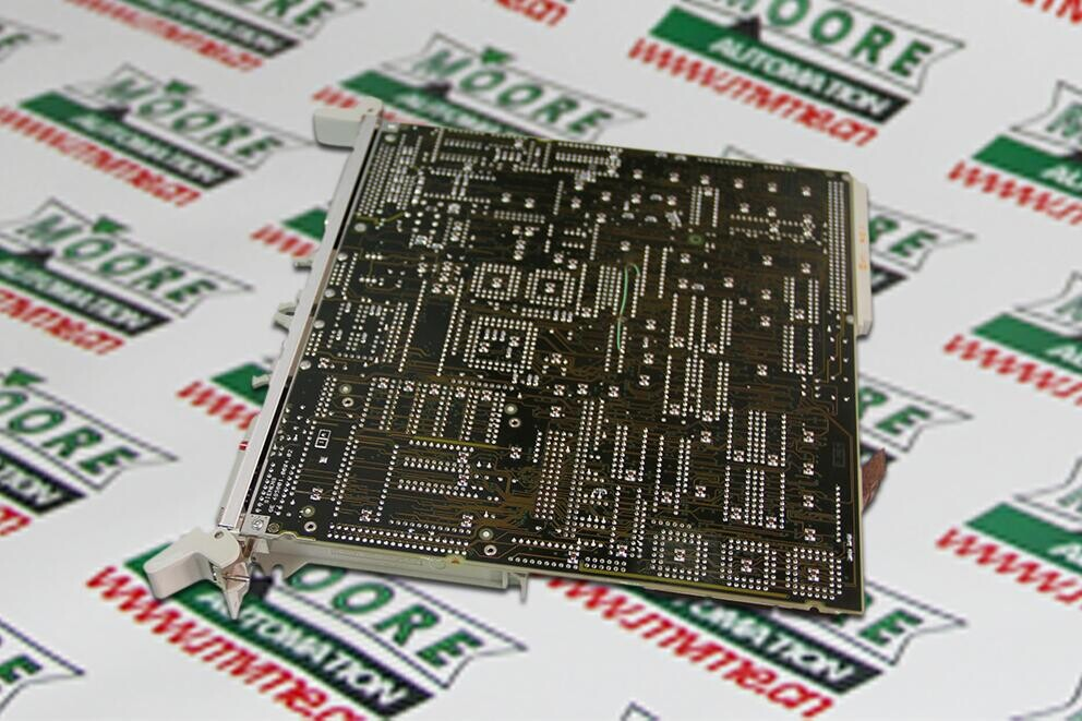 6DR2104-4 make: Siemens