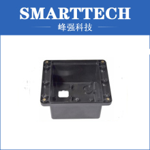 TV Inner Accessory Plastic Mould