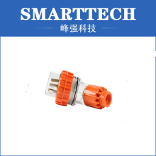 Professional Plastic Electric Components Makers