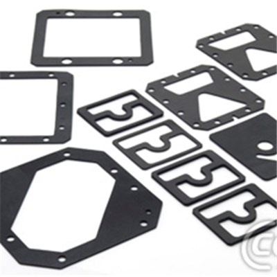 VITON RUBBER GASKETS AND PARTS