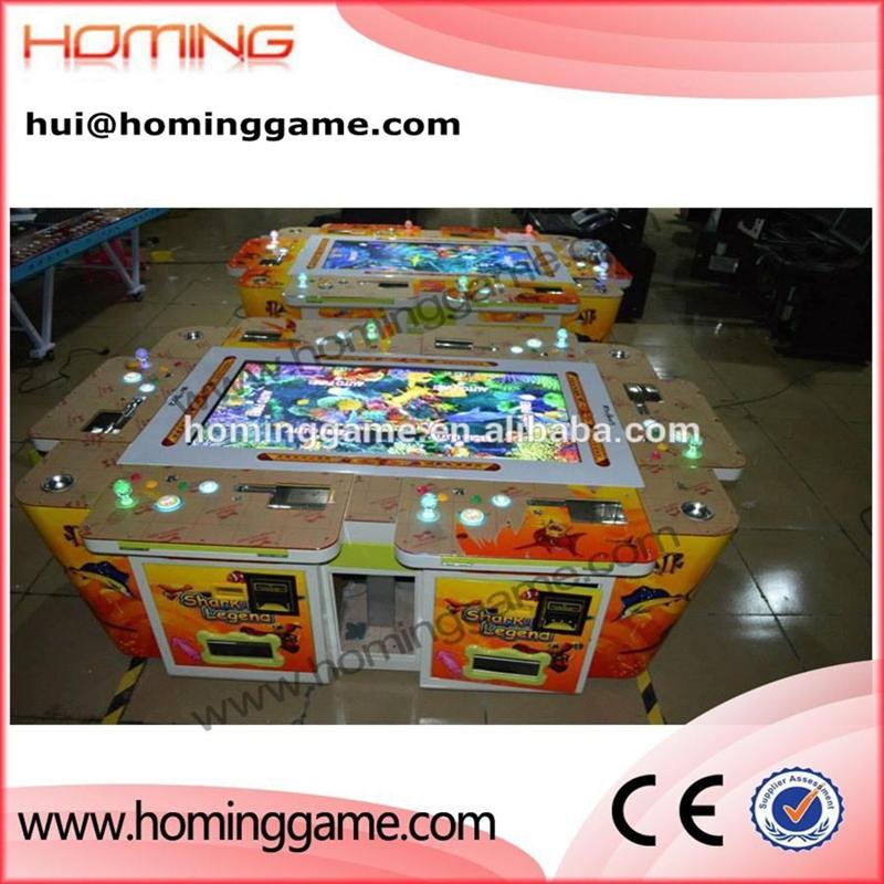 Игровые автоматы для продажи интернет казино в белоруссии