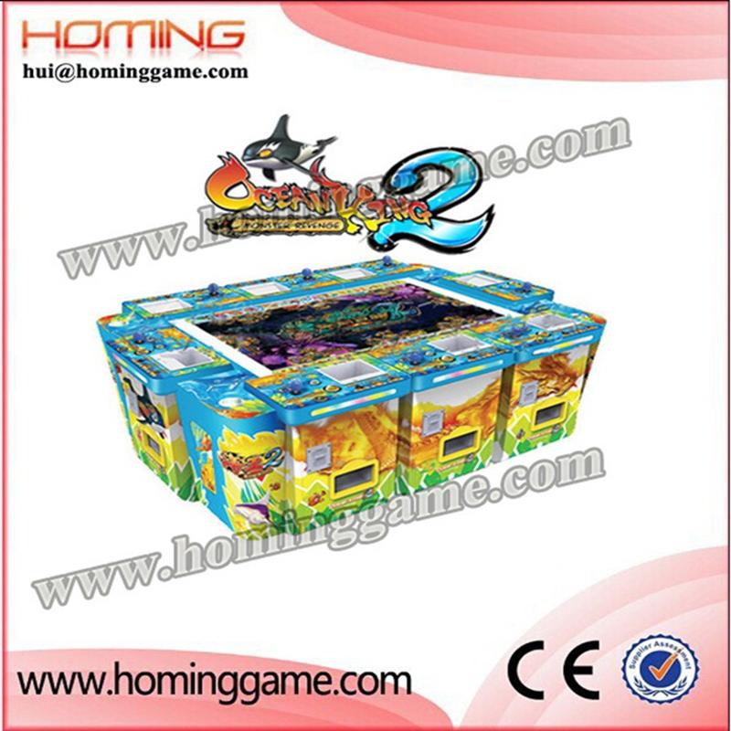 Игровые автоматы клубнички бесплатно без регистрации