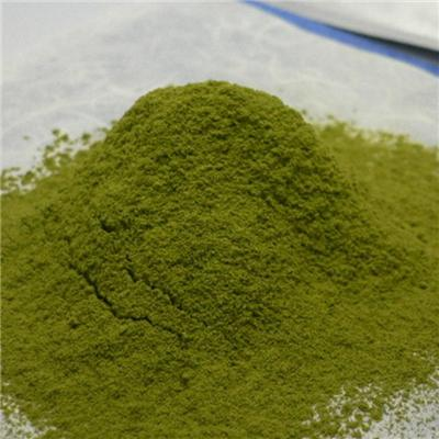 Tikuanyin Tea Powder