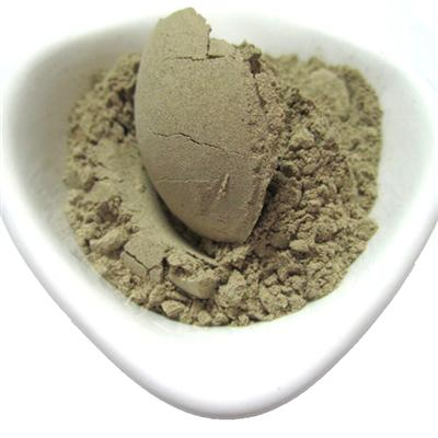 Agaric Powder