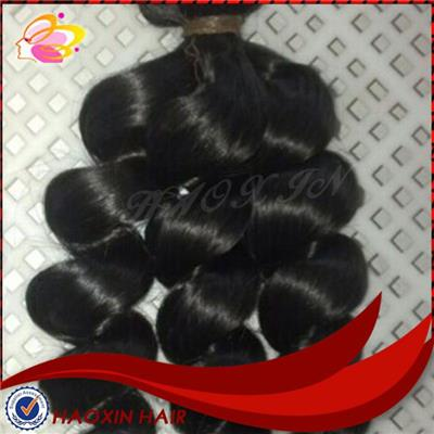 8a Grade Virgin Unprocessed Human Hair