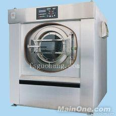XGQ-F Series Automatic Washer