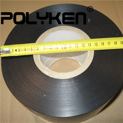 Polyken 1600-30HT High Temperature Pipeline Tape